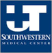 University of Texas Southwestern Medical Center